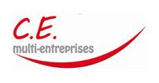 CE-multientreprises-2