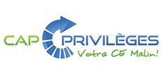 cap-privilege-2