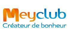 meyclub-2