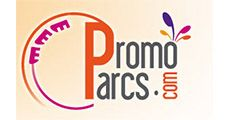 promoparc-2