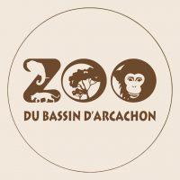 Voir tous les animaux du Zoo du Bassin d'Arcachon